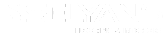 Selyan's Flooring Inc